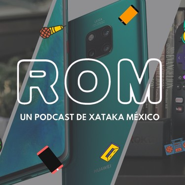 ROM #09: Roku por fin regresa a México y Huawei se quiere convertir en el referente de Android