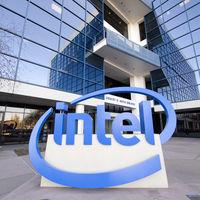 Intel podría acabar siendo el único proveedor de módems para los iPhone que saldrán este año