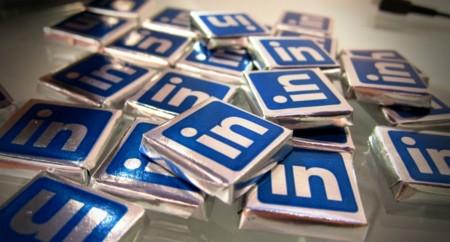 LinkedIn ya no quiere spammearte más, y reducirá la cantidad de correos que te envía