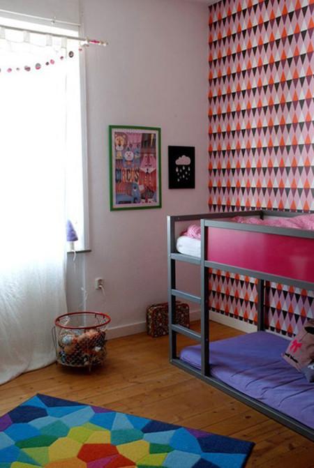Ikea Diy 4