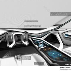 Foto 2 de 44 de la galería los-angeles-auto-show-design-challenge-2012 en Motorpasión