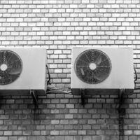 Di sí al aire acondicionado, pero con prudencia: todos los consejos para usarlo de forma saludable y segura