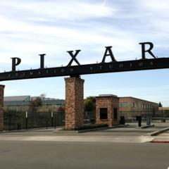 Foto 7 de 10 de la galería pixar-studios-el-tour en Espinof