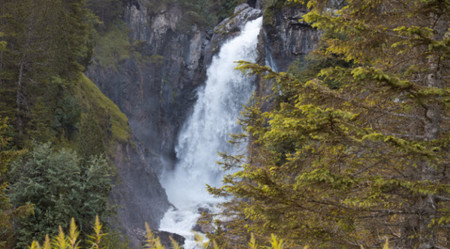 Reichenbach Falls Switzerland 23732771small 672x372