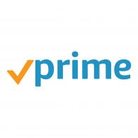 Prueba el primer mes de Amazon Prime completamente gratis