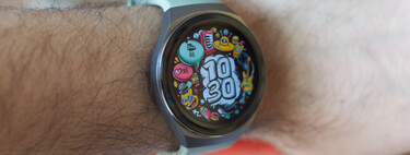 Huawei Watch GT2e marca un nuevo precio mínimo histórico en Amazon: compra este smartwatch deportivo con gran autonomía a 98 euros