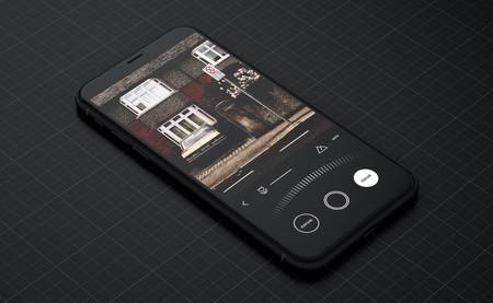 Obscura 2 para iOS: una mejor interfaz, unos increíbles filtros