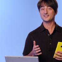 Joe Belfiore nos muestra algunas de las novedades que la preview de Windows 10 para móviles tiene