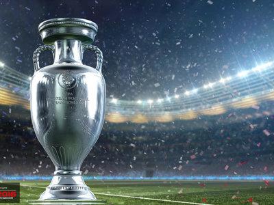La UEFA Euro 2016 se jugará gratis en PES 2016 en marzo