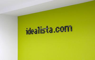 Idealista.com mueve ficha: compra la firma de software inmobiliario Habitania