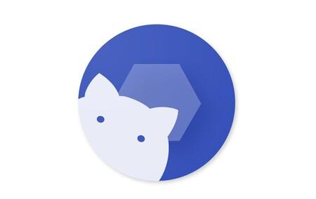 Permisos especiales en las apps y sin ROOT: Shizuku facilita el uso avanzado con seguridad