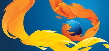 Firefox 51 ya está entre nosotros con soporte para FLAC, WebGL 2 y mejor uso de la CPU