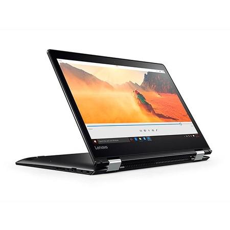 Lenovo Yoga 510 14ikb 2