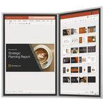 Microsoft anuncia que cancela el desarrollo de Windows 10X: muchas de sus funciones darán el salto a Windows 10 Sun Valley