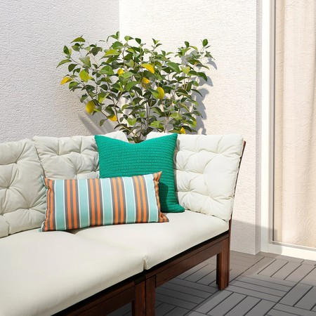 Funkoen Cushion In Outdoor 0748289 Pe744894 S5