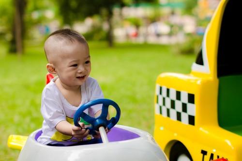 Cómo es ser un conductor respetuoso con las normas en un escenario hostil