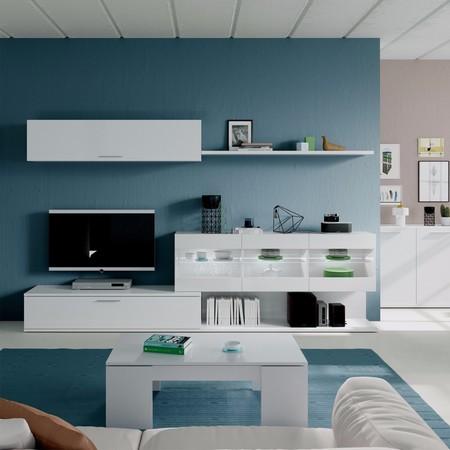 Super Week de eBay: mueble de comedor estilo nórdico por 189 euros y ...