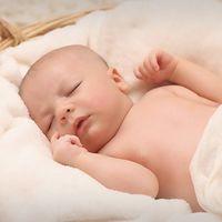 El exceso de grasas Omega-6 antes del embarazo podría reducir las posibilidades de tener un bebé del sexo masculino