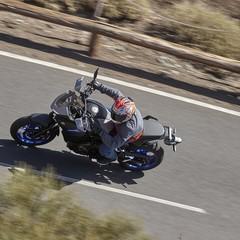Foto 9 de 47 de la galería yamaha-tracer-700-2020-prueba en Motorpasion Moto
