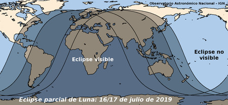 Eclipseluna16julio2019