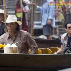 Foto 2 de 10 de la galería bangkok-dangerous en Espinof