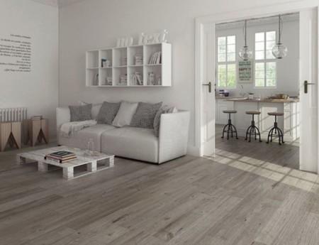 Madera parece pero no lo es 5 alternativas que for Pisos para interiores tipo madera