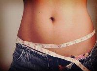 Un mes para el verano, todavía podemos perder los kilos que nos sobran