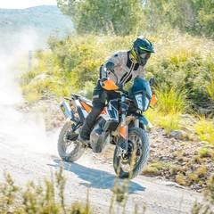 Foto 14 de 128 de la galería ktm-790-adventure-2019-prueba en Motorpasion Moto