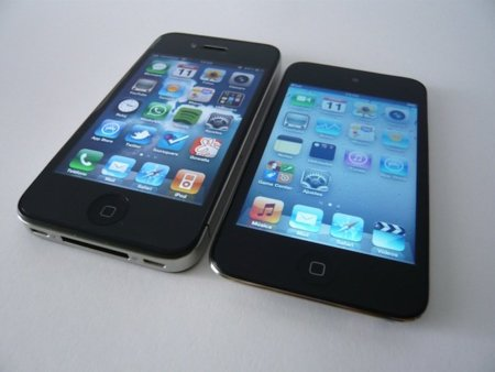ipod-touch-iphone-4.JPG