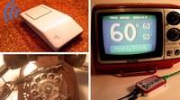 Actualiza tus viejos gadgets con un poco de bricolaje smart