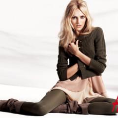 Foto 24 de 25 de la galería la-nueva-moda-de-hm-otono-invierno-20102011 en Trendencias