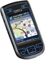 TØRQ N100, móvil, GPS y PDA