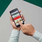 Moto India: La actualización a Nougat para los Moto G4 y G4 Plus no se ha liberado aún