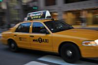 Nueva York: transporte desde el aeropuerto JFK hacia Manhattan (y viceversa)