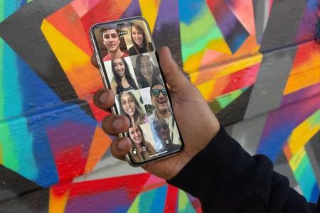 Así puedes socializar a distancia: juegos divertidos y videollamadas en una app llamada Houseparty