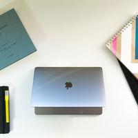 La beta de macOS 10.12.4 ya hace referencia a los Macbook Pro de próxima generación