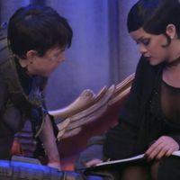 'Valerian' de Luc Besson, primer vídeo con escenas del rodaje y entrevistas