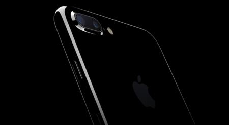 Carga inalámbrica para todos: los tres iPhone de 2017 la incluirán según KGI