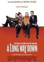 'Mejor otro día', tráiler y cartel de la comedia dramática protagonizada por Pierce Brosnan