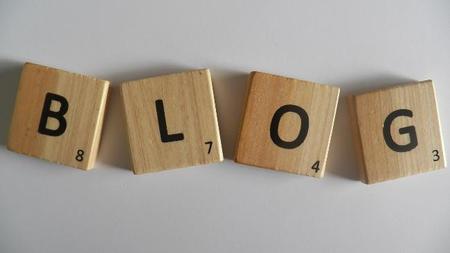 ¿Cómo ayuda un blog a mejorar las ventas de tu tienda online?