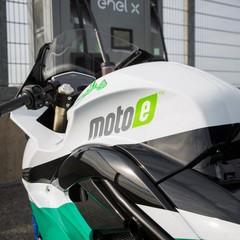 Foto 9 de 14 de la galería copa-fim-motoe en Motorpasion Moto