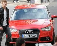 Audi espera vender 80.000 unidades del A1 en su primer año en el mercado