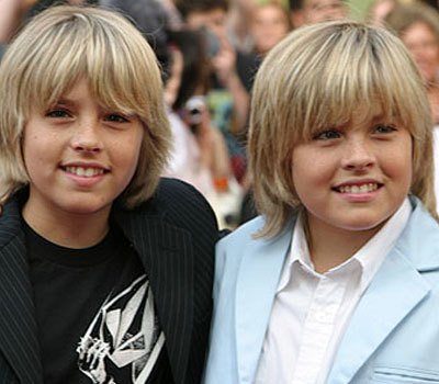 dylancolesprouse1.jpg