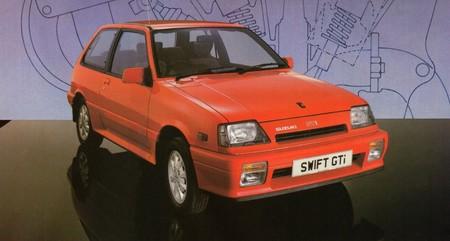 Suzuki Swift 1 3 Gti 86 880x472