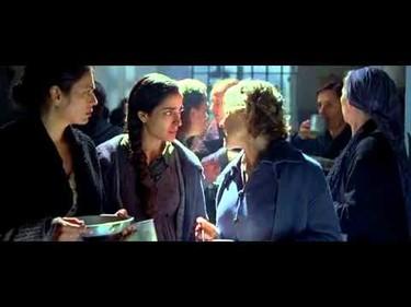 María León tras su nominación al Goya, agradecida, emocionada...
