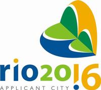 Río 2016 es una prueba