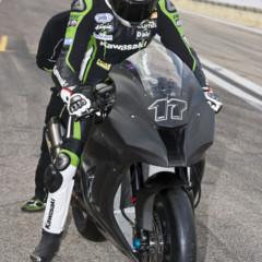 Foto 10 de 10 de la galería tom-sykes-y-joan-lascorz-fulminan-el-crono-del-circuito-de-ricardo-tormo en Motorpasion Moto