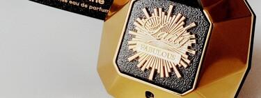Hemos probado el perfume Lady Million Fabulous de Paco Rabanne y ha sido todo un descubrimiento