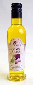 Aceite de ciruela Plum oil