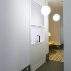Foto 4 de 14 de la galería casa-mathilda-barcelona en Trendencias Lifestyle